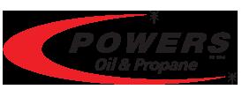 Powers Oil & Propane