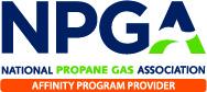 NPGA Partner