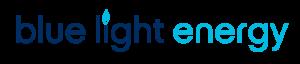 blue light energy