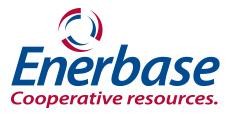 Enerbase Cooperative Resources